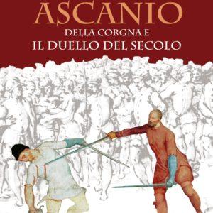 COPERTINA_libro_Ascanio