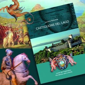 locandina_libri-parlanti_web2-e1507669841129-298x300