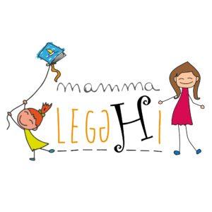 mamma legghi-03