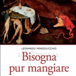 bisogna-pur-mangiare-mendolicchio-e1526919264821-300x300